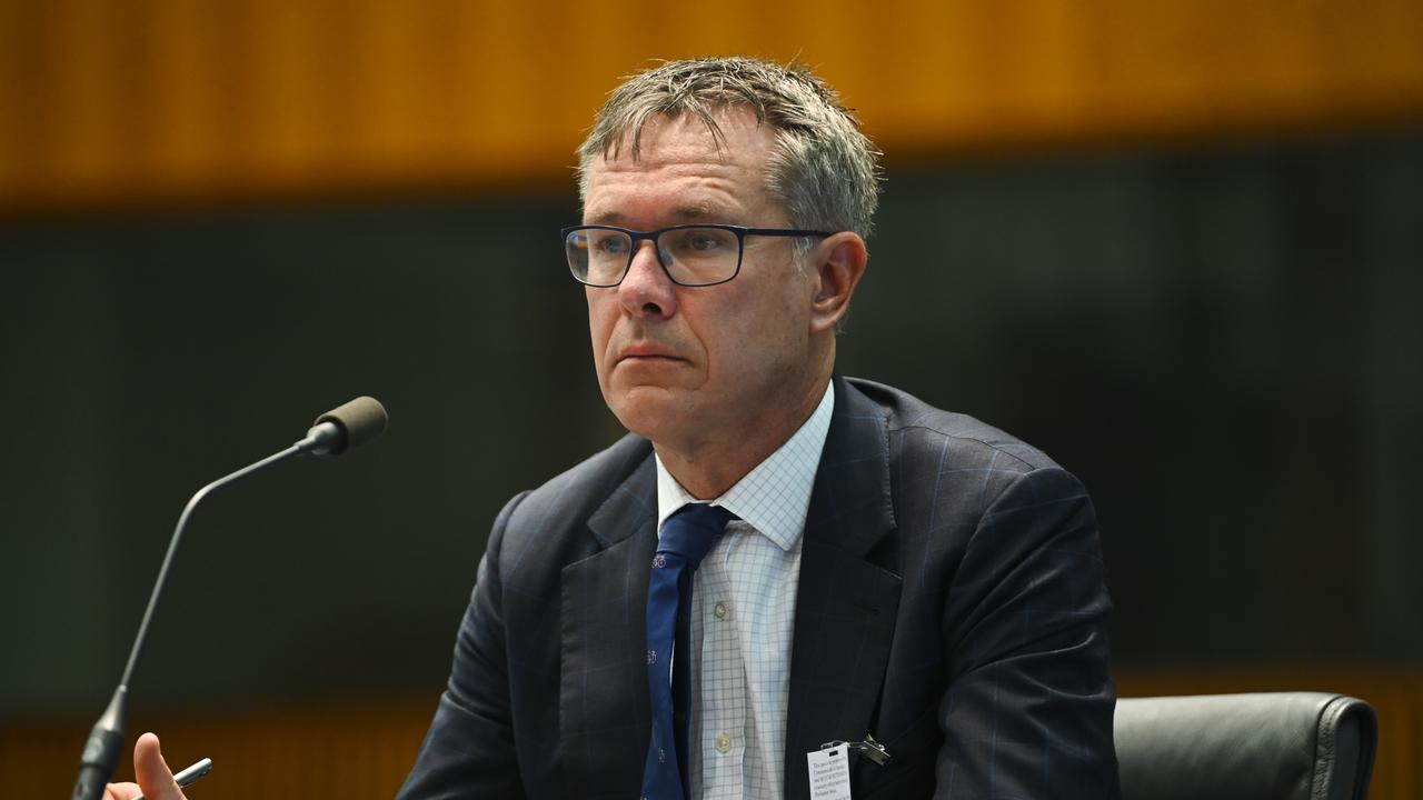 Recovery Exceeds All Expectations: Reserve Bank Of Australia