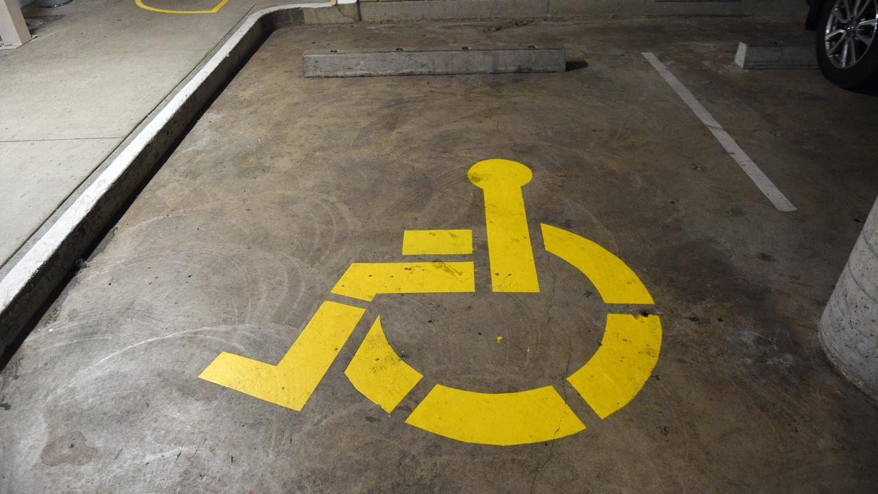 Australia's National Disability Insurance Scheme Expected To Surpass Cost Of Medicare