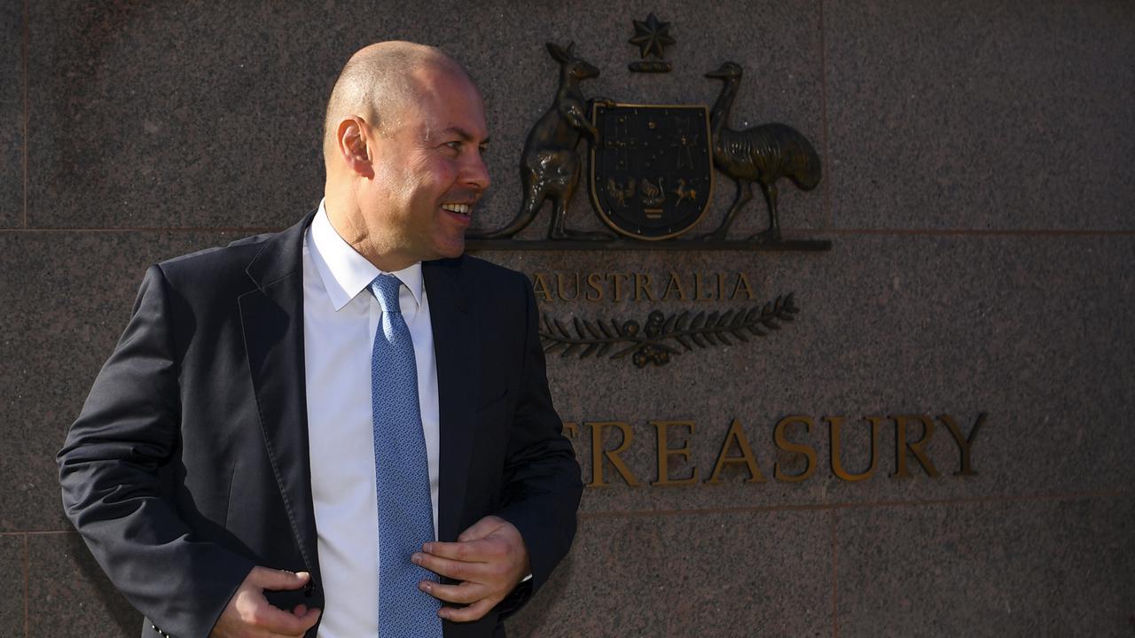Budget Set To Boost Mental Health Funding In Australia, Hints Treasurer