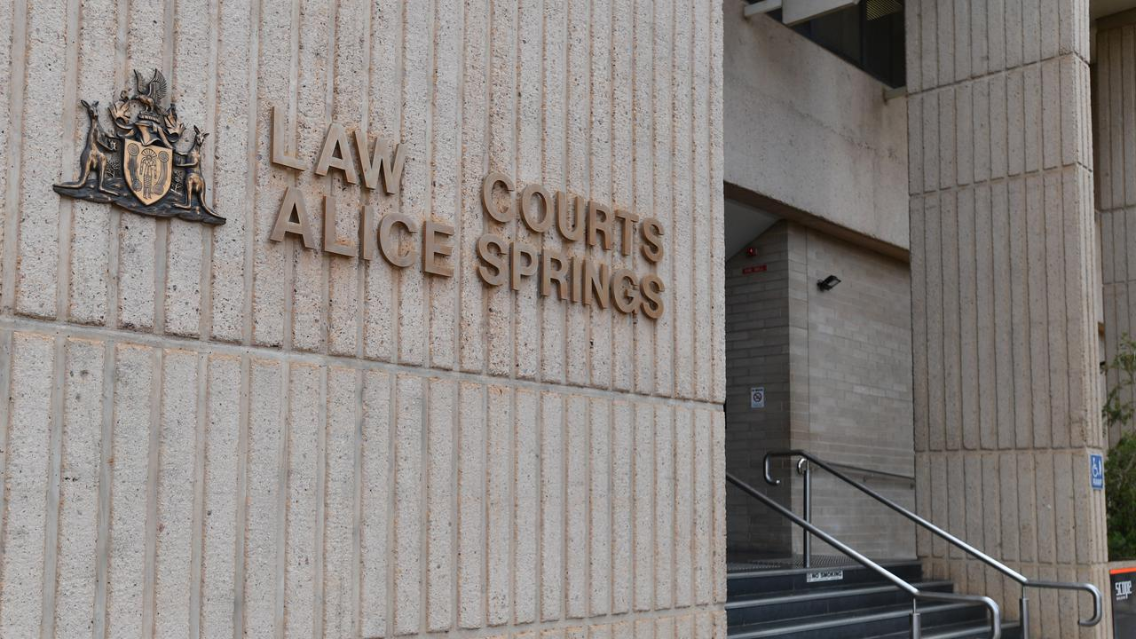 Australia's Northern Territory Intending To Bring In Tough Youth Justice Laws