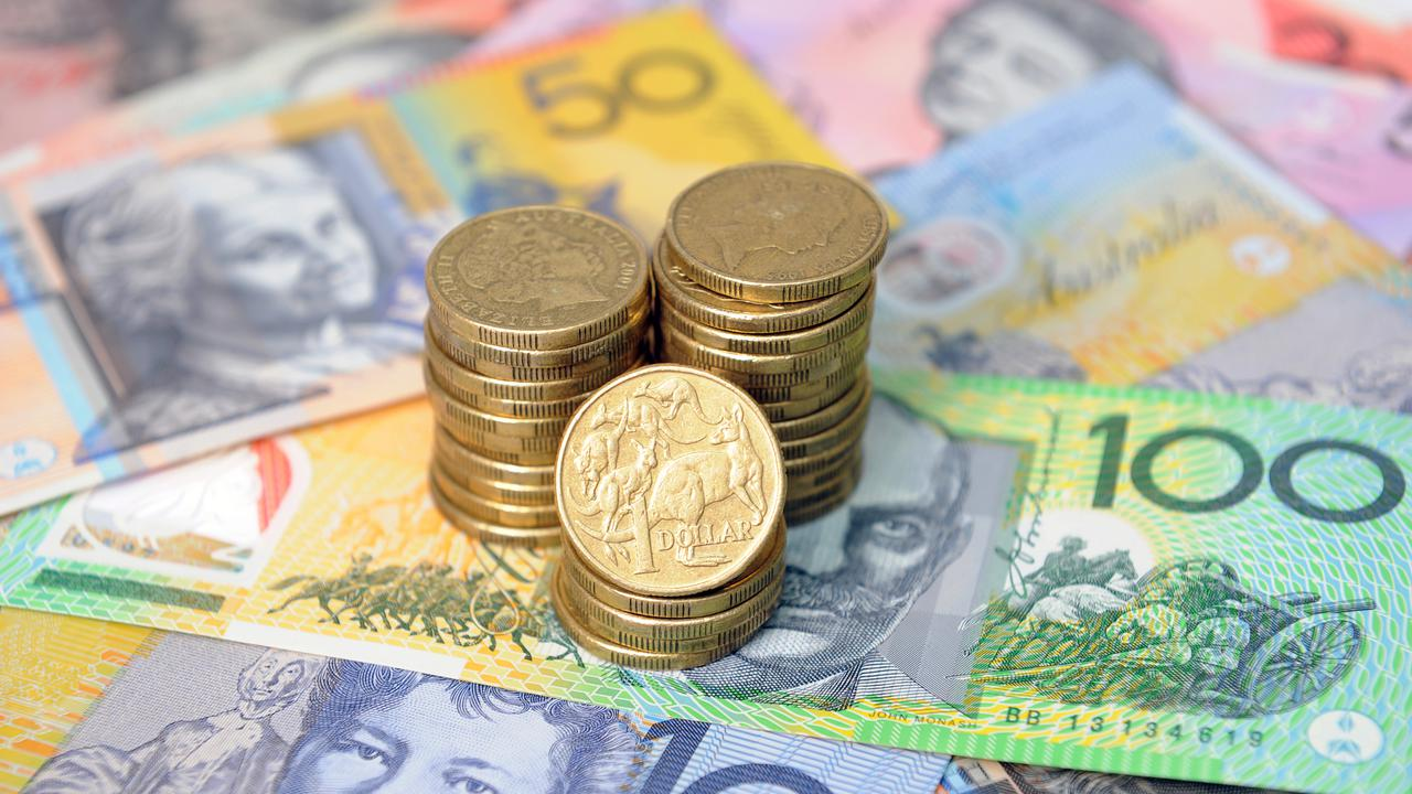 Super Changes For Low Paid, Older Workers: Australia's Budget