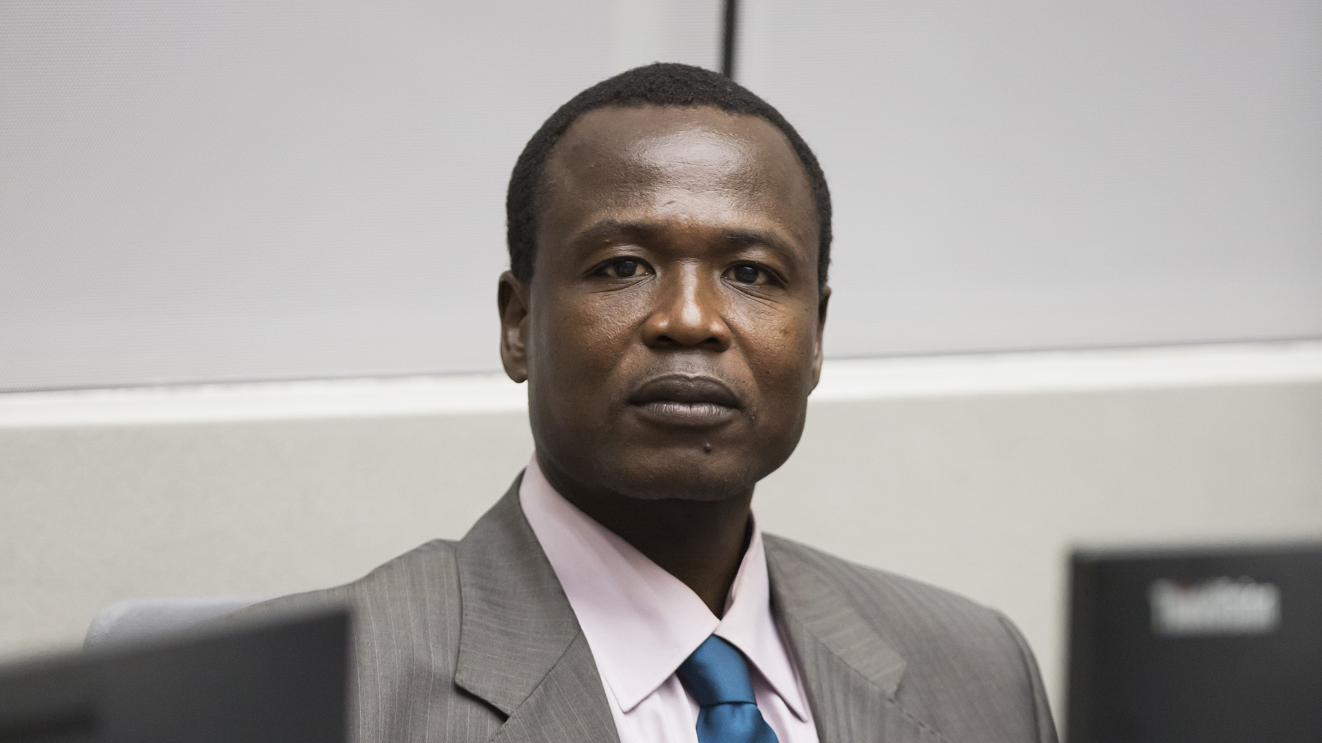 """Dominic Ongwen's 25-Years Jail Term By The ICC """"Unfair"""": Northern Ugandans"""