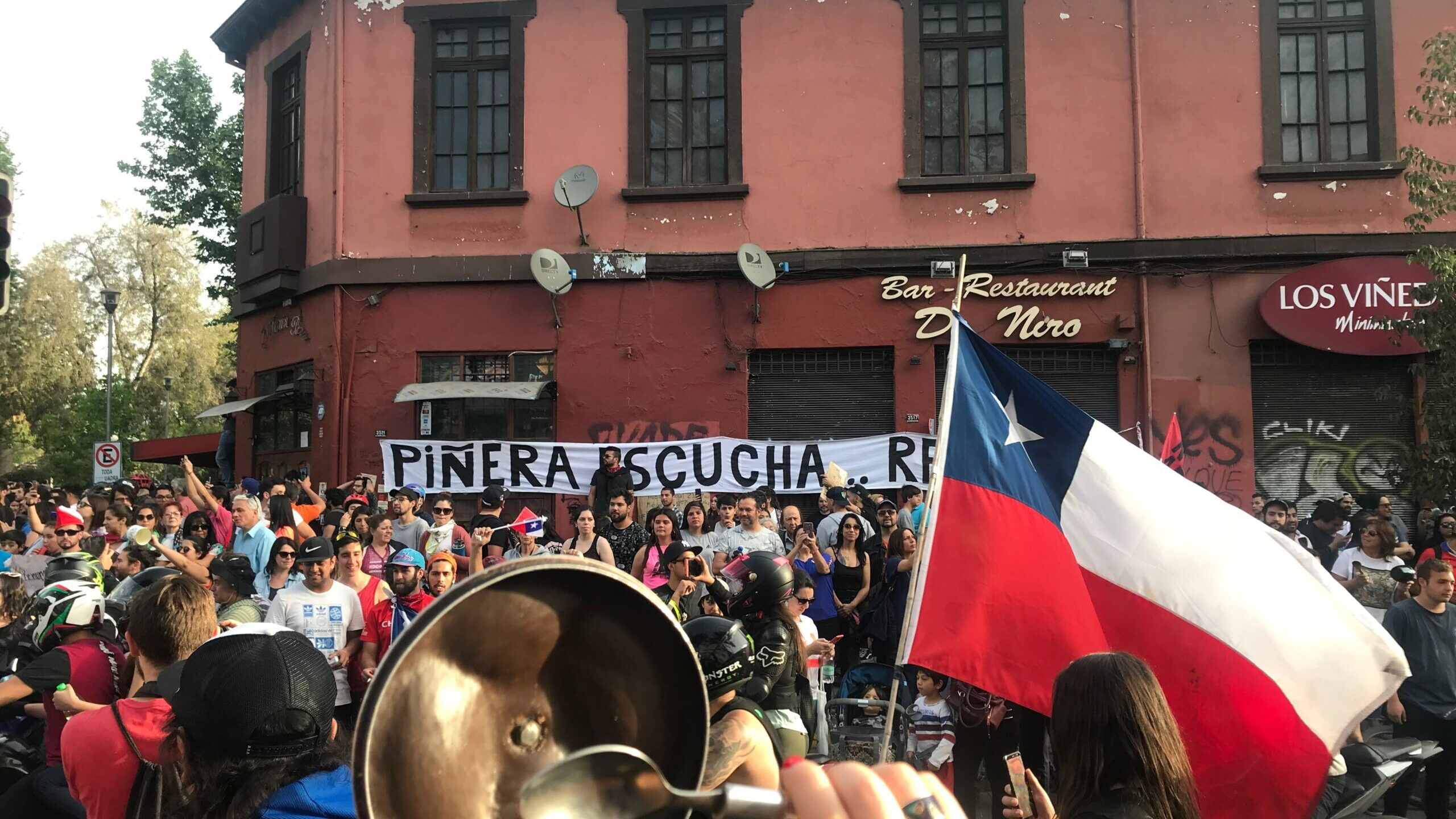 Elecciones subrayan crisis de sistema chileno de pensiones