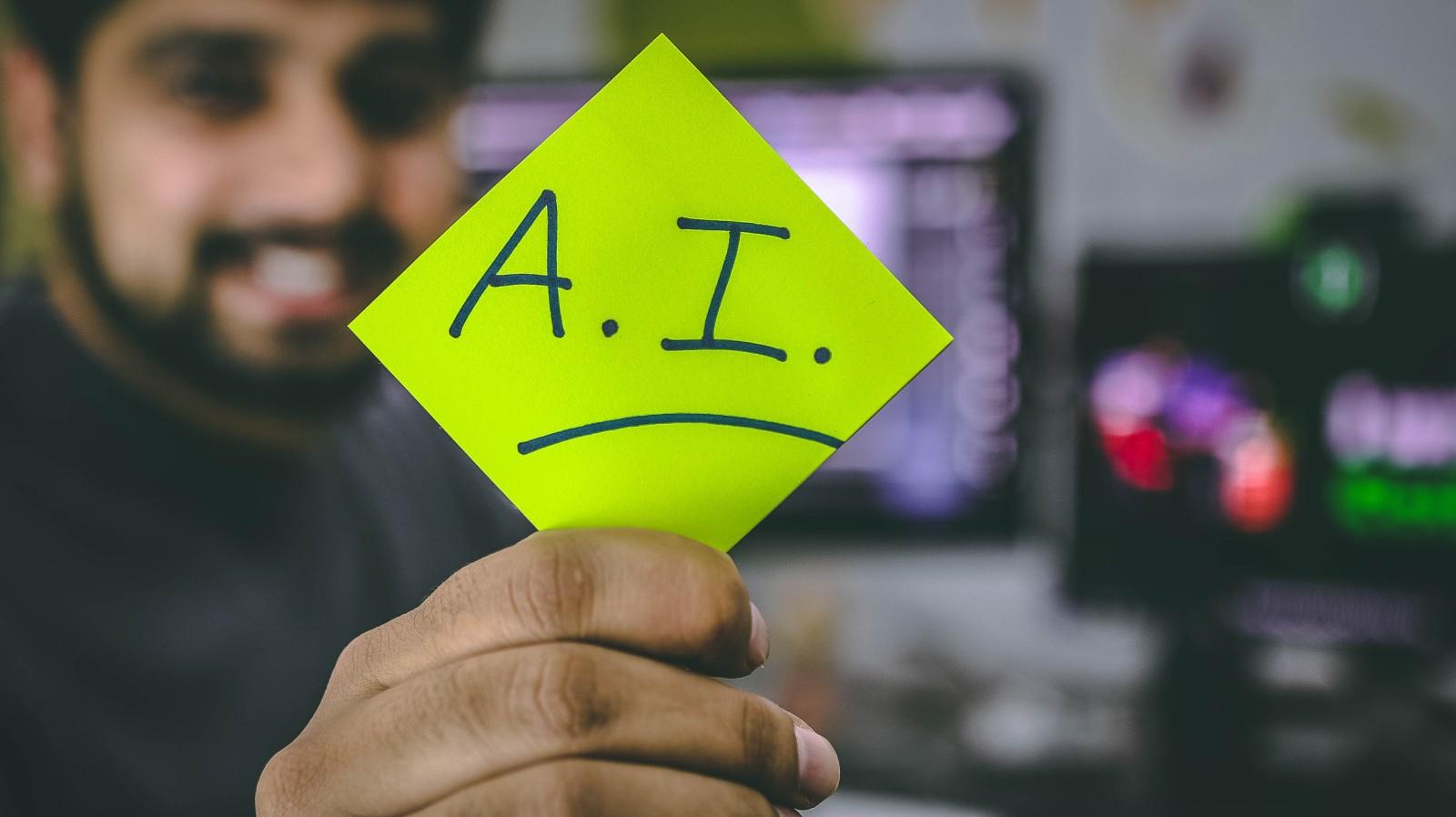 Tel Aviv University And Google Launch 'AI For Social Good'