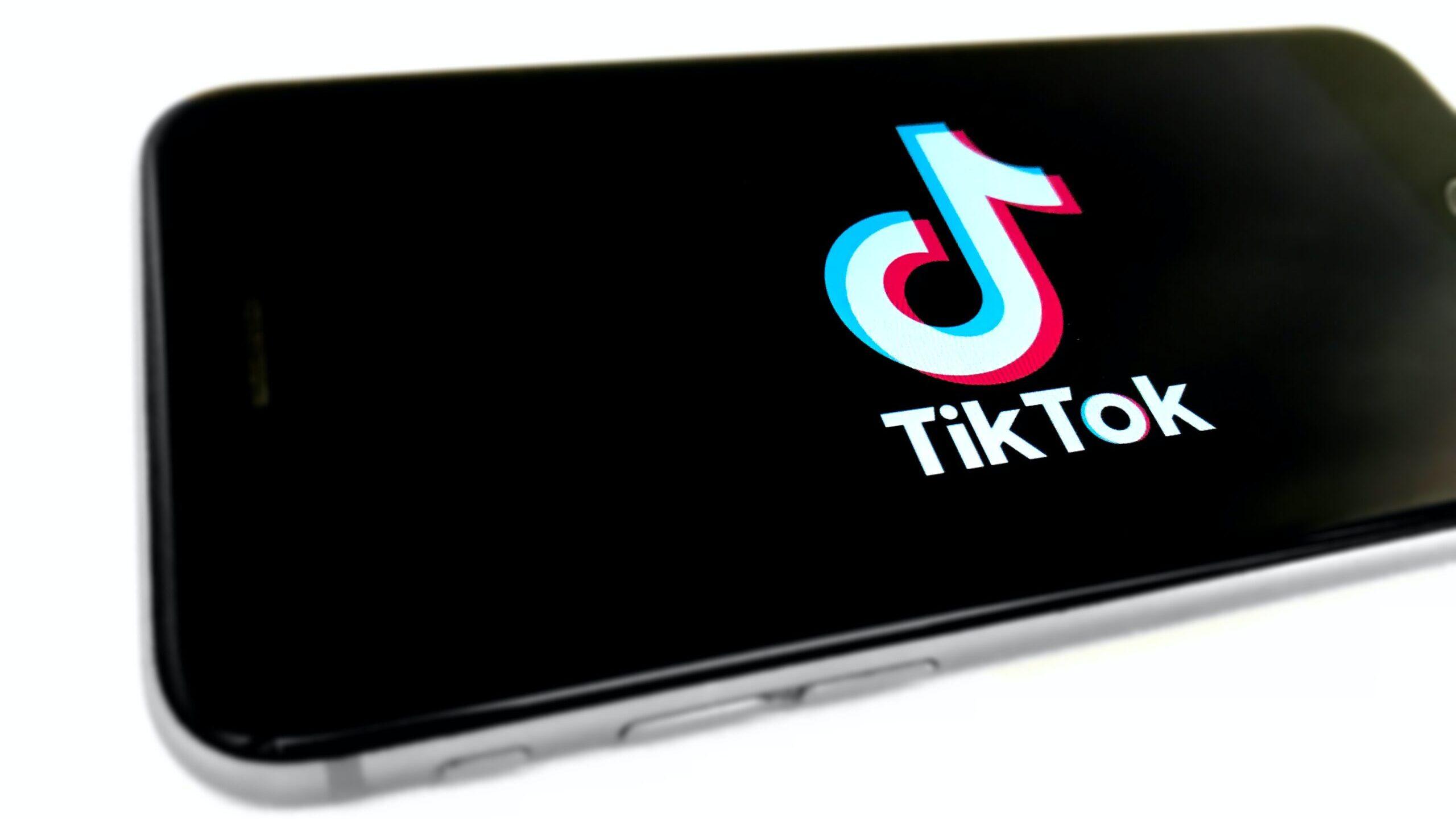 Candidatos mexicanos en TikTok: un intento de acercamiento