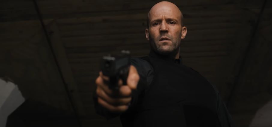 Popcorn With Zenger: 'Wrath Of Man' Shows If The Formula Works, Stick With It