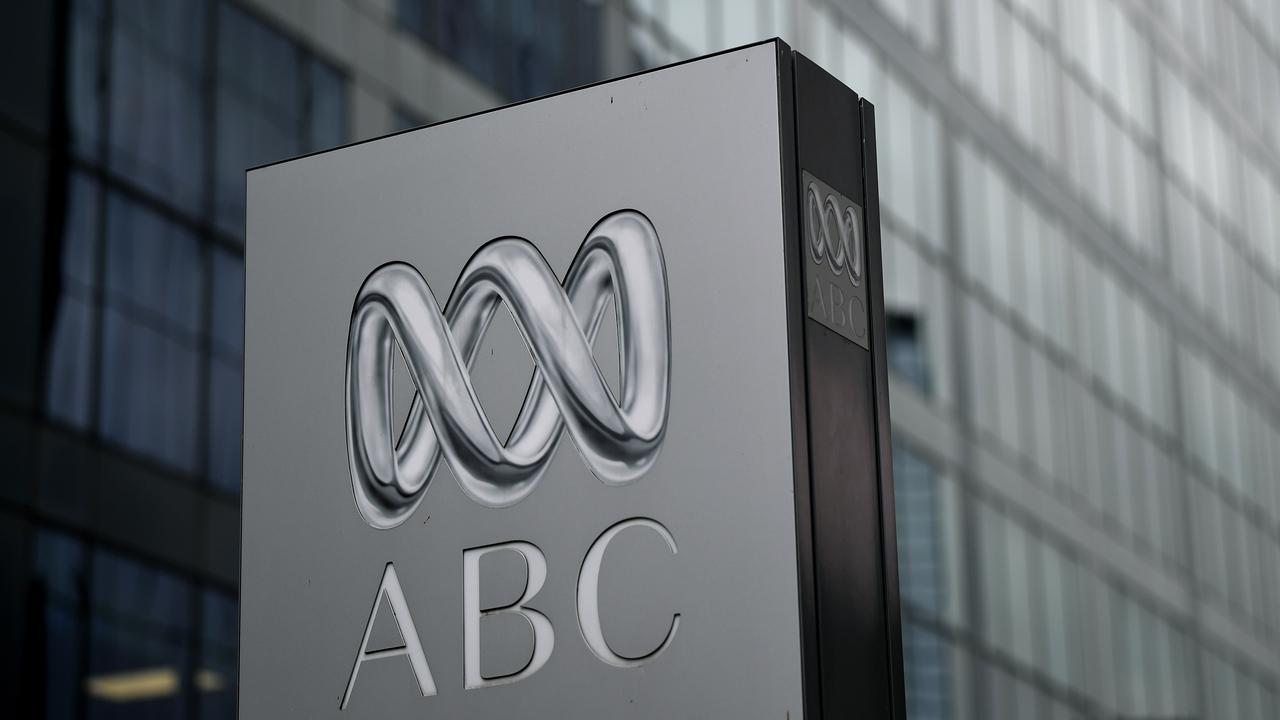 New Board Members For National Broadcaster In Australia