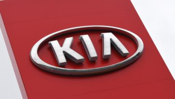 Two Kia models are being recalled over problems with the Hydraulic Electronic Control Units.