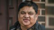 Forgotten Indian Actor Harish Patel's Journey From Garment Exports To Marvel Studios