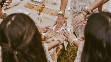 El arreglo de las uñas es un paso importante en el ritual de belleza de muchas mujeres. (Ibrahim Boran/Unsplash)