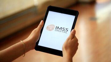 El Instituto Mexicano de Seguro Social (IMSS), pese a ser un sistema de calidad, sufre problemas de esperas largas y falta de insumos, entre otros (Gobierno de México)