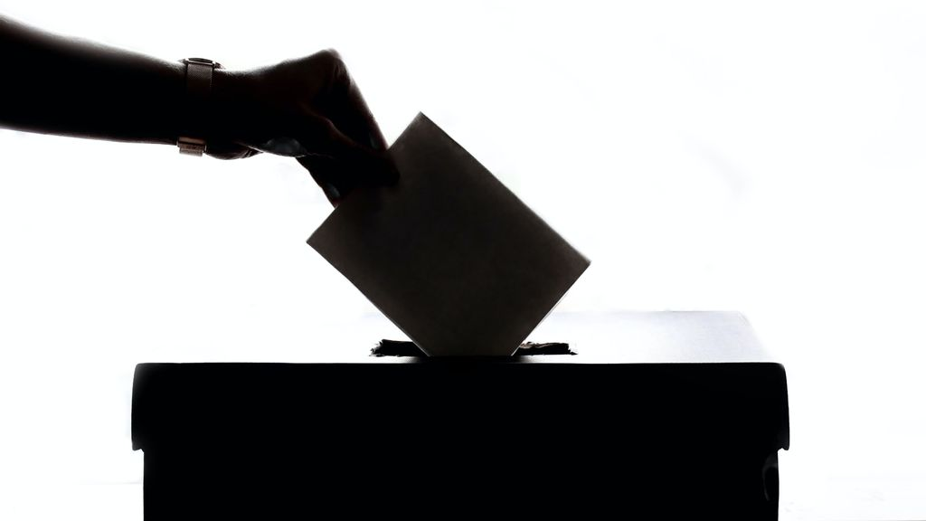 Legislative Proposals Of Mexico's Congressional Candidates Are Incomplete: The Electoral Institute