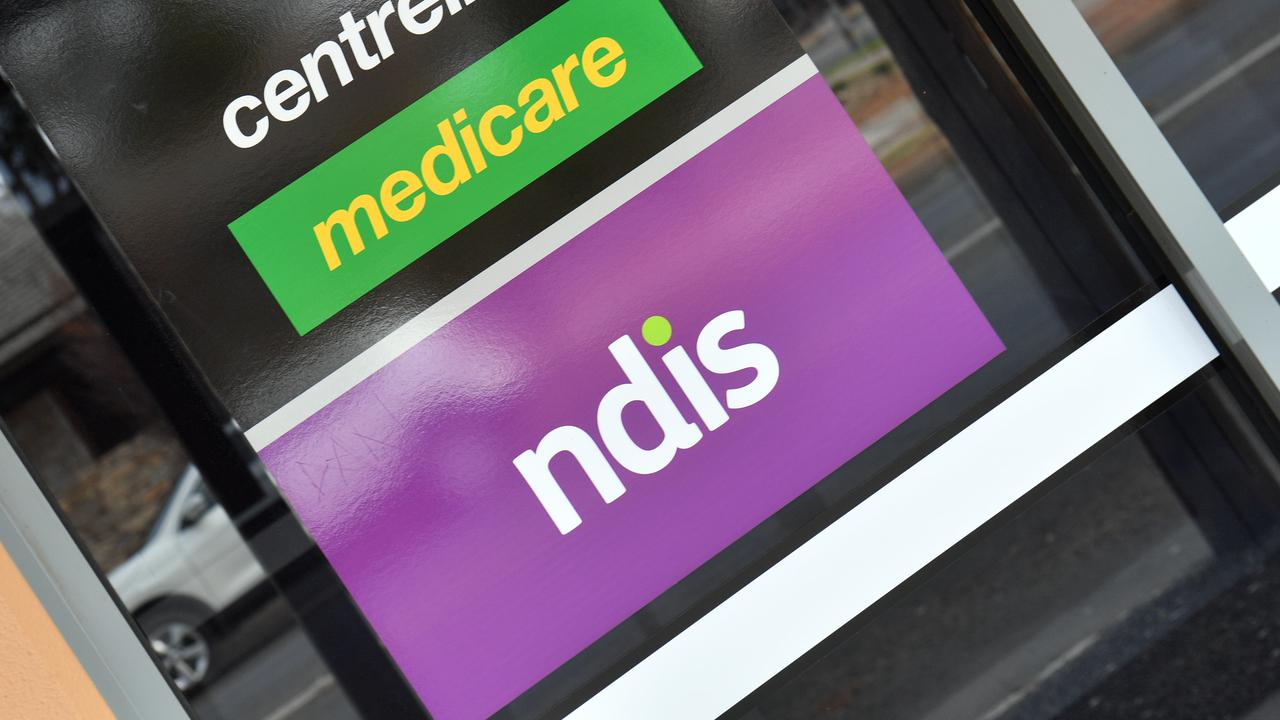 No 'empathy Bias' In National Disability Insurance Scheme Support Plans In Australia