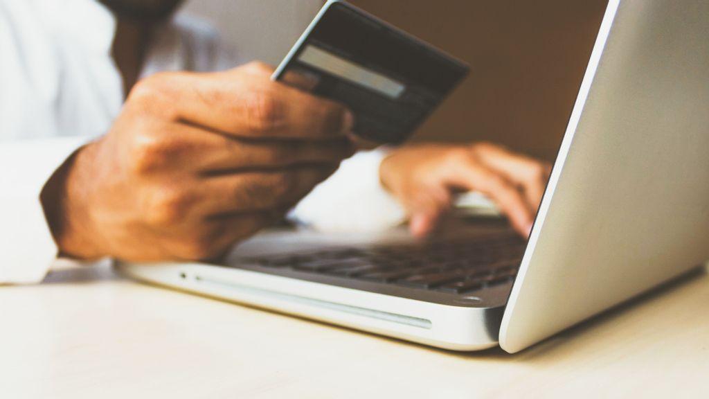 Adaptarse al mundo digital o morir, dice Cámara Hispana de Comercio Electrónico