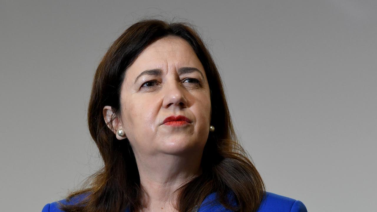 Australian State Queensland Prioritizes Flu Jab Over Covid-19 Vaccine