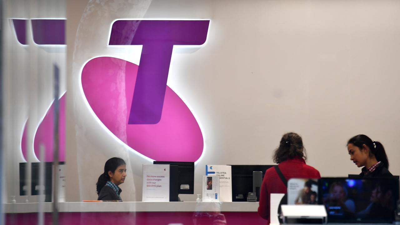 Australian Telcos Resist New Laws For Cyber 'uplift'