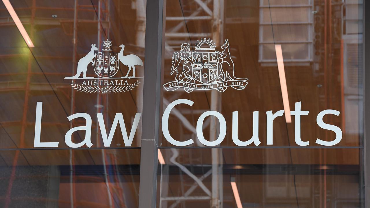 Australia's Victoria Public Asked To Judge Criminal Cases