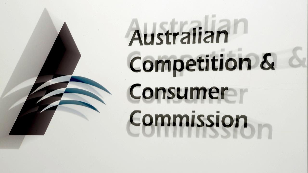 Australian Swim School Franchisor Fined $17.88 Million