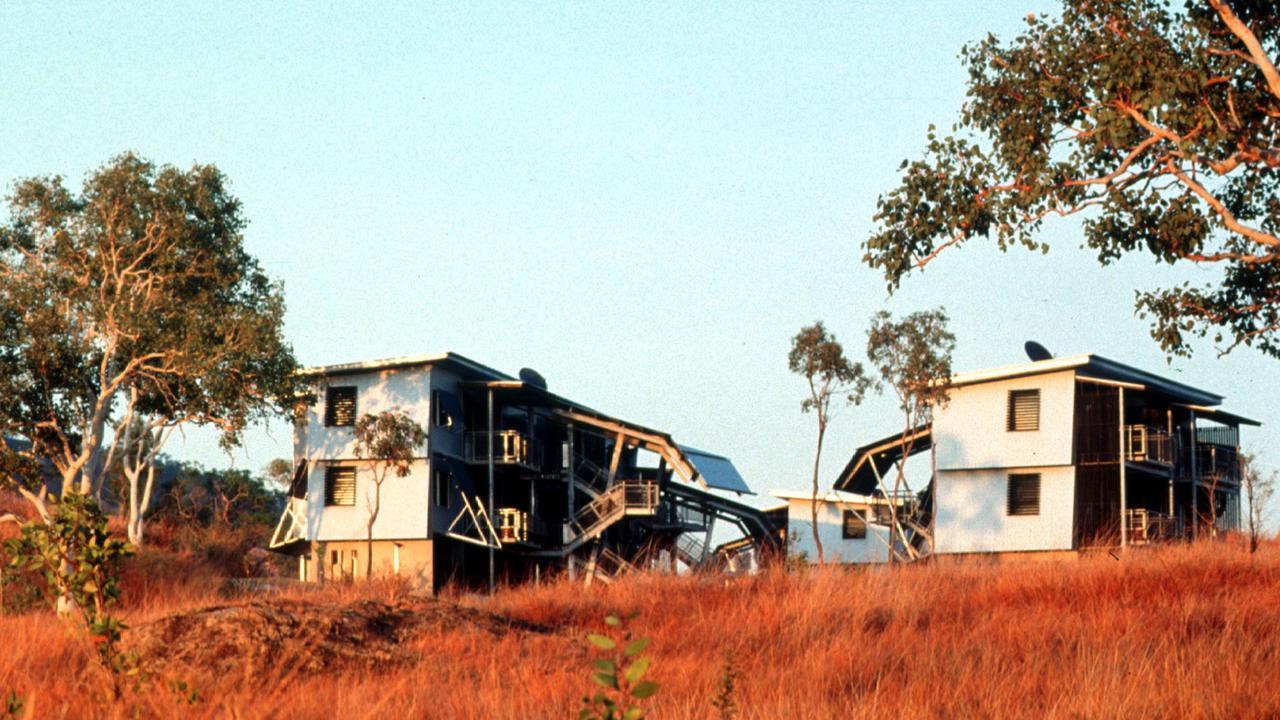 Staff Strike At Australian State Defense Force Bases