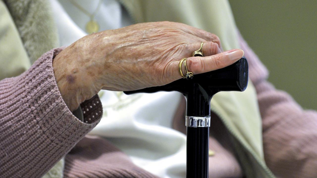 Doctors In Australia's Queensland Push For More Palliative Care Funding