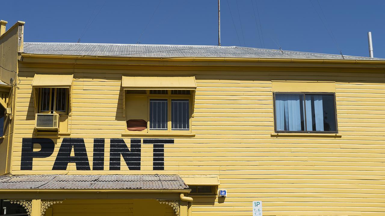 Australia's Paint Recovery Scheme Posts Record Haul