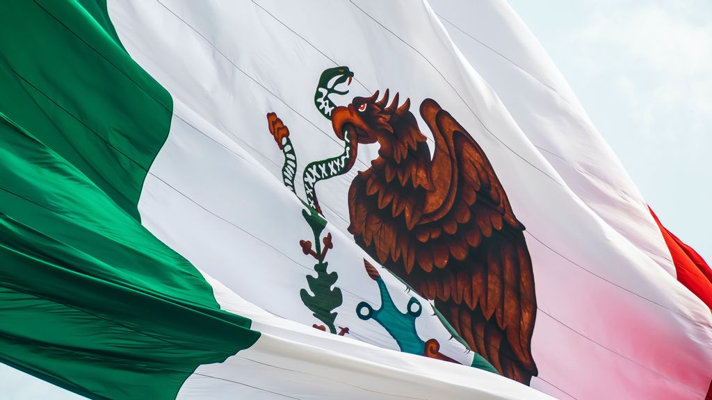 Mexico's Midterm Election Will Occur Amidst The Pandemic