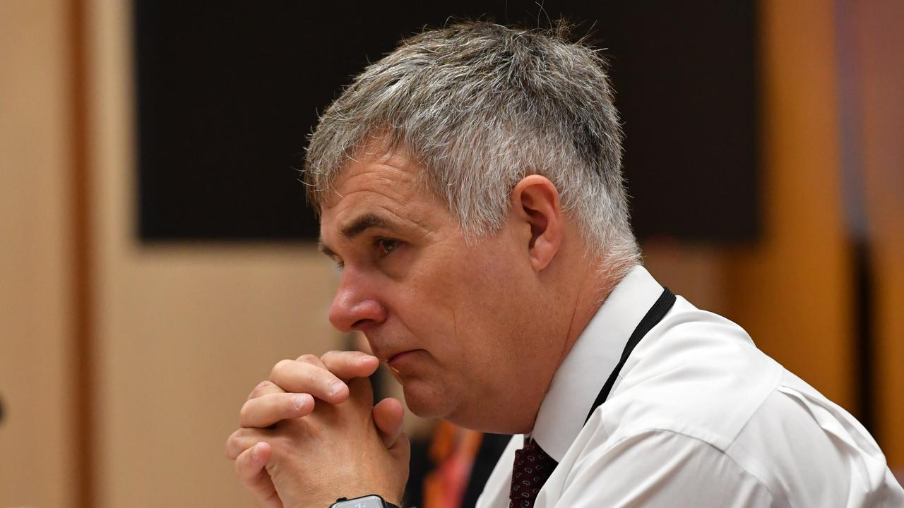 Australian Labor Party Delves Into $59.6m In NBN Co Bonuses