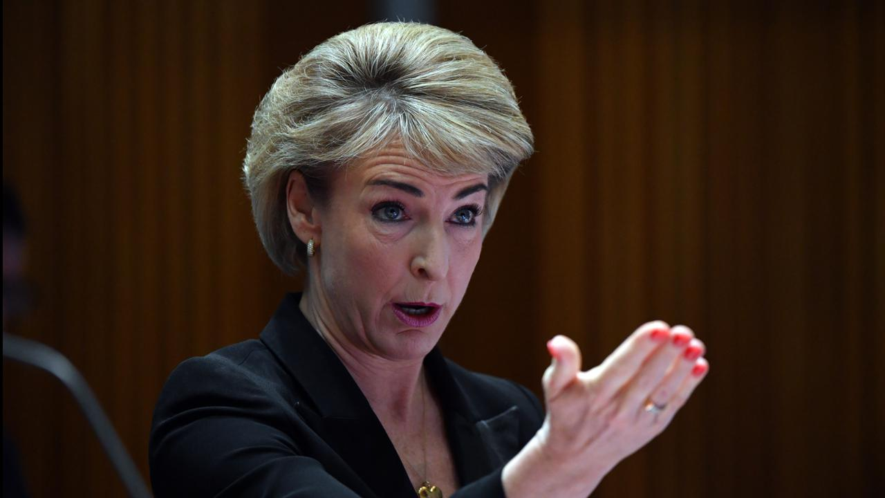 Racism Call Sparks Talks Between Ministers In Australia