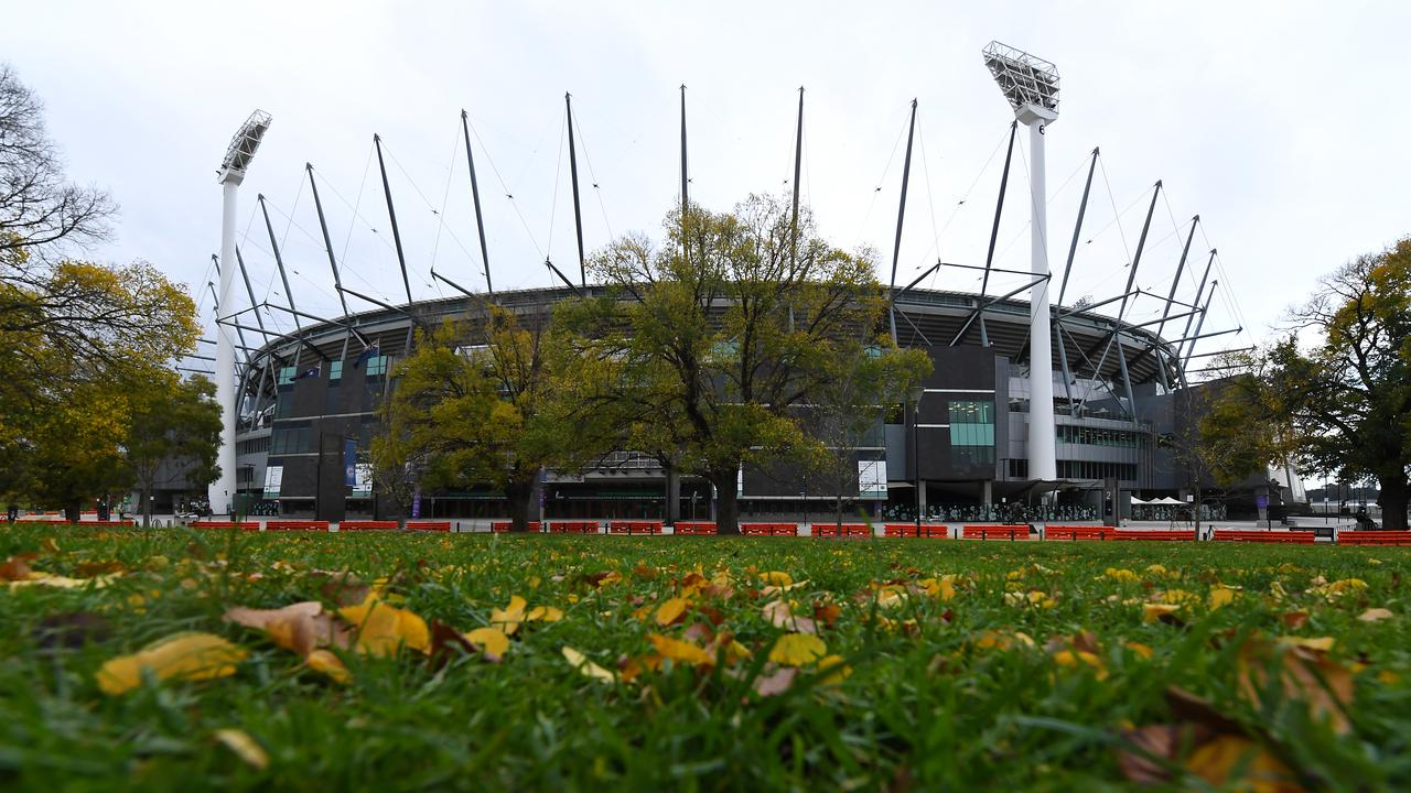 Australian State Queensland Pitches To Host State Of Origin Opener