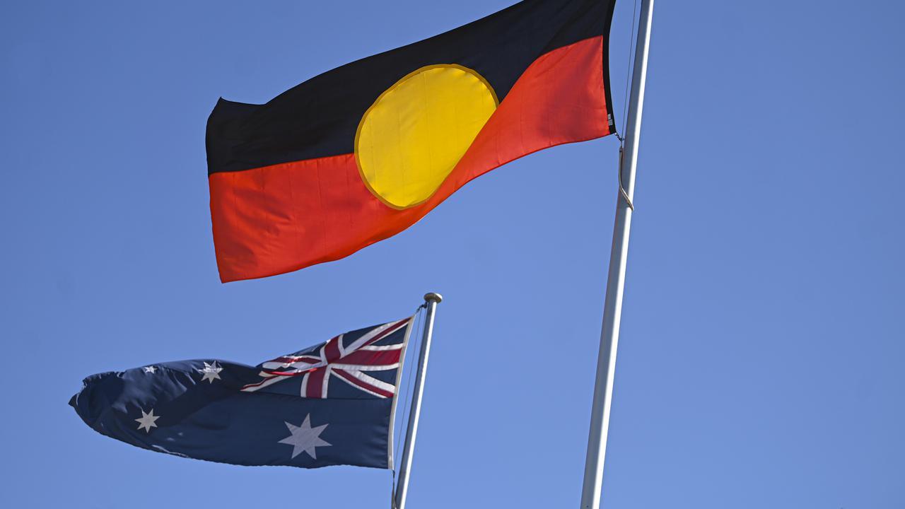 Voice To Australian Parliament Report Will Land Soon: Senior Public Servant