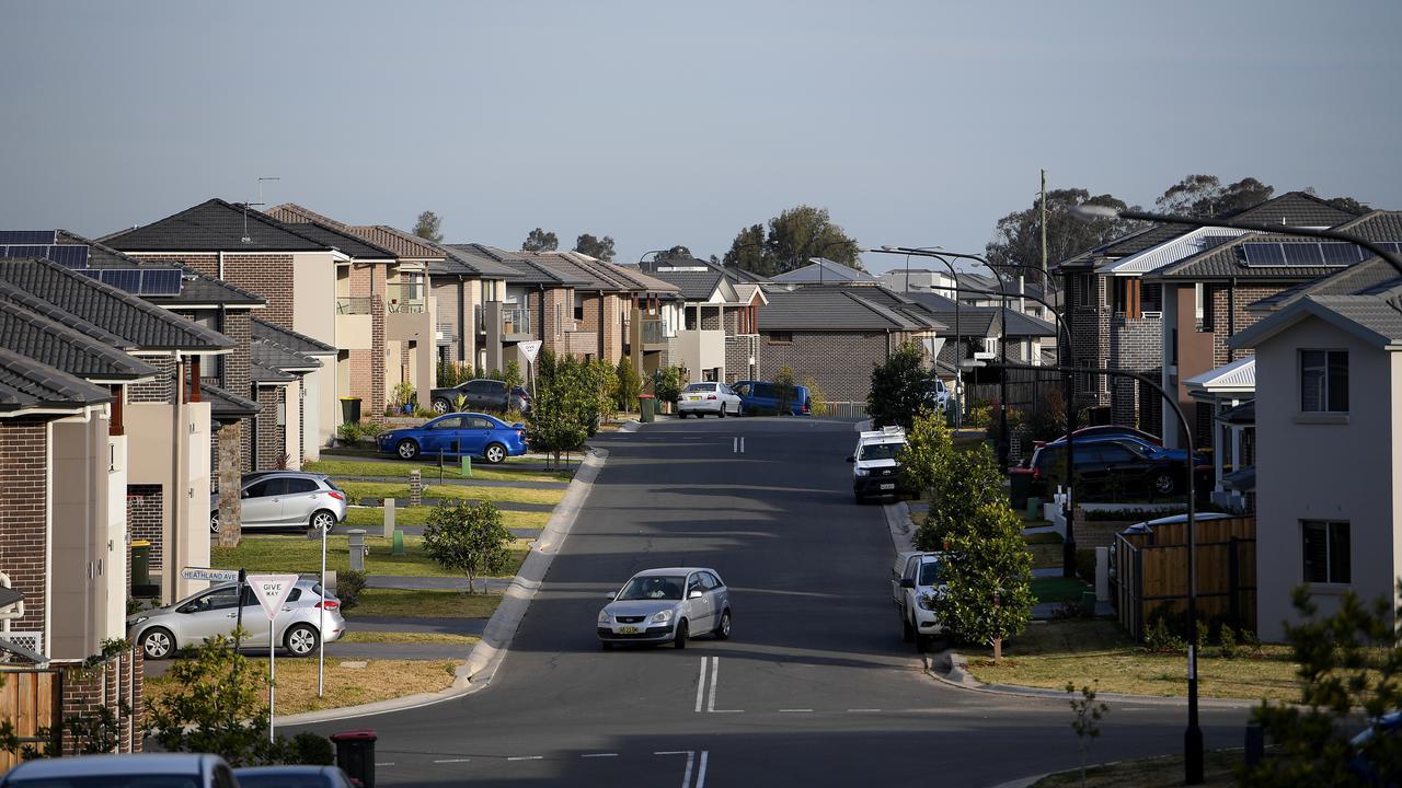 Urbanize The Burbs, Leading Australian Planner Says