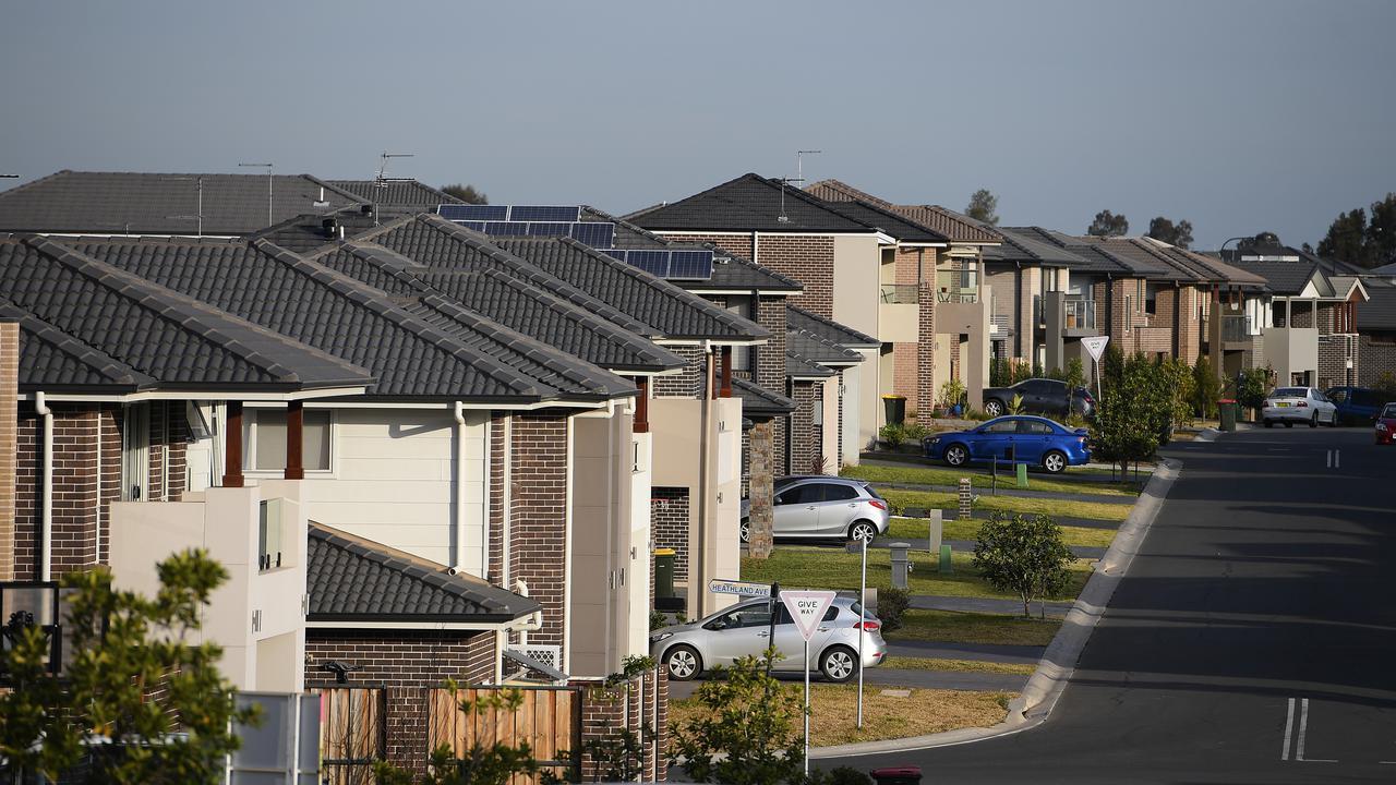 Home Prices Make Gains Across All Australian Capitals: CoreLogic Figures