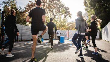 Todas las actividades deportivas requieren de una alimentación sana y repleta de nutrientes. (Gabin Vallet/Unsplash)