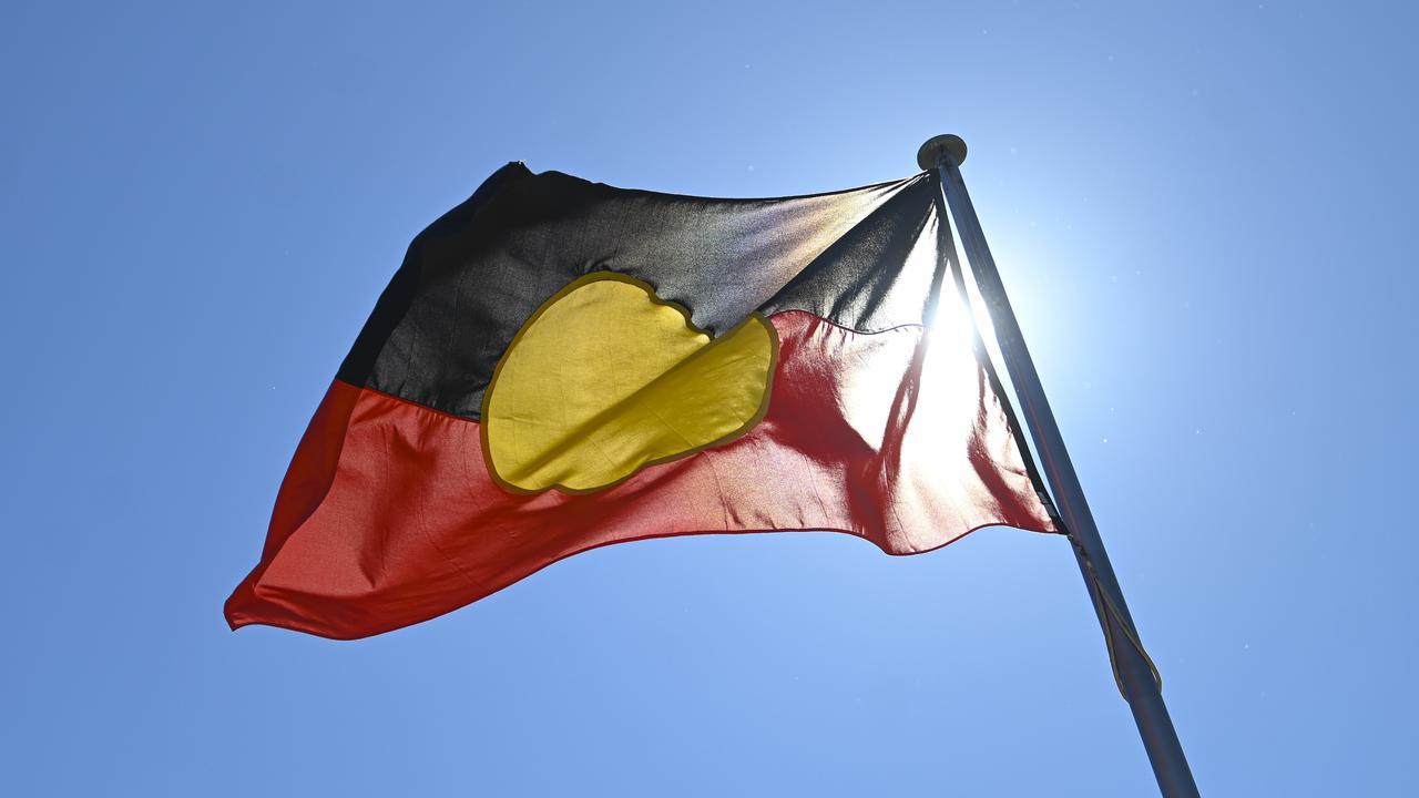 Stolen Generation Face 'Gap Within A Gap': Australian Study