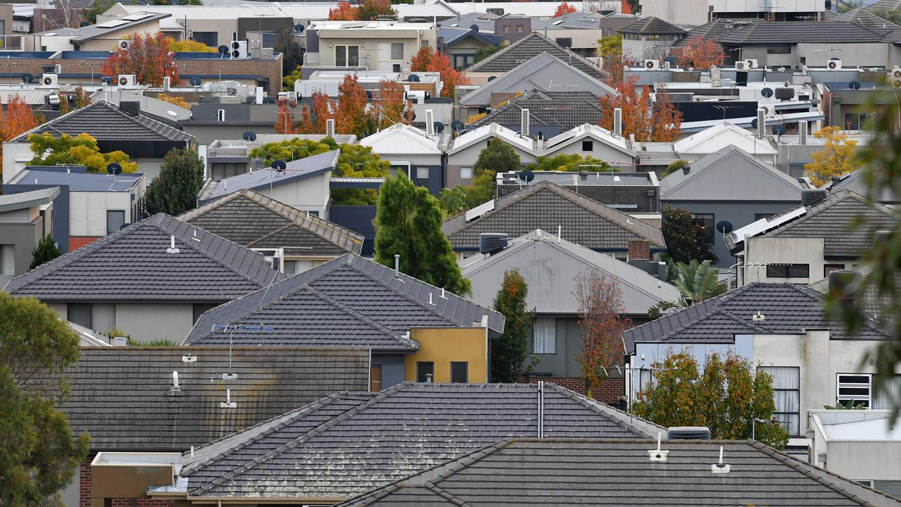 Lending Standards Have Not Dropped: Reserve Bank Of Australia