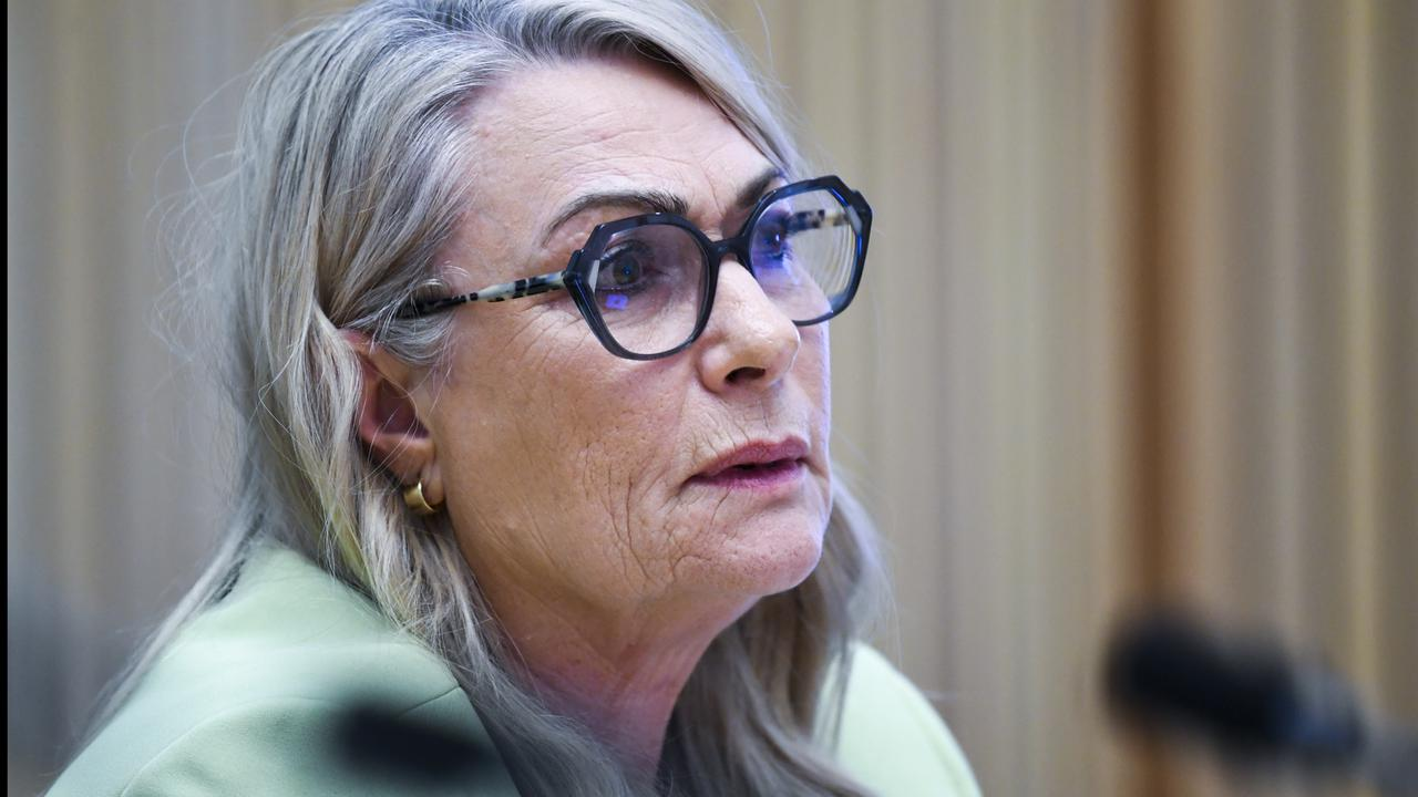 Australian Experts To Vet Next Sexual Consent Videos