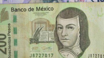 Las ciencias del comportamiento pueden aplicarse a las finanzas y ayudar a los mexicanos a tomar decisiones respecto a su dinero. (Avinash Kumar/Unsplash)