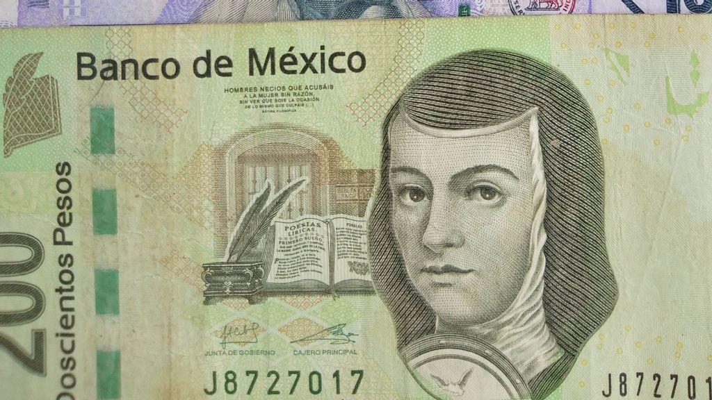 Ciencias del comportamiento enseñarían a mexicanos a llevar finanzas