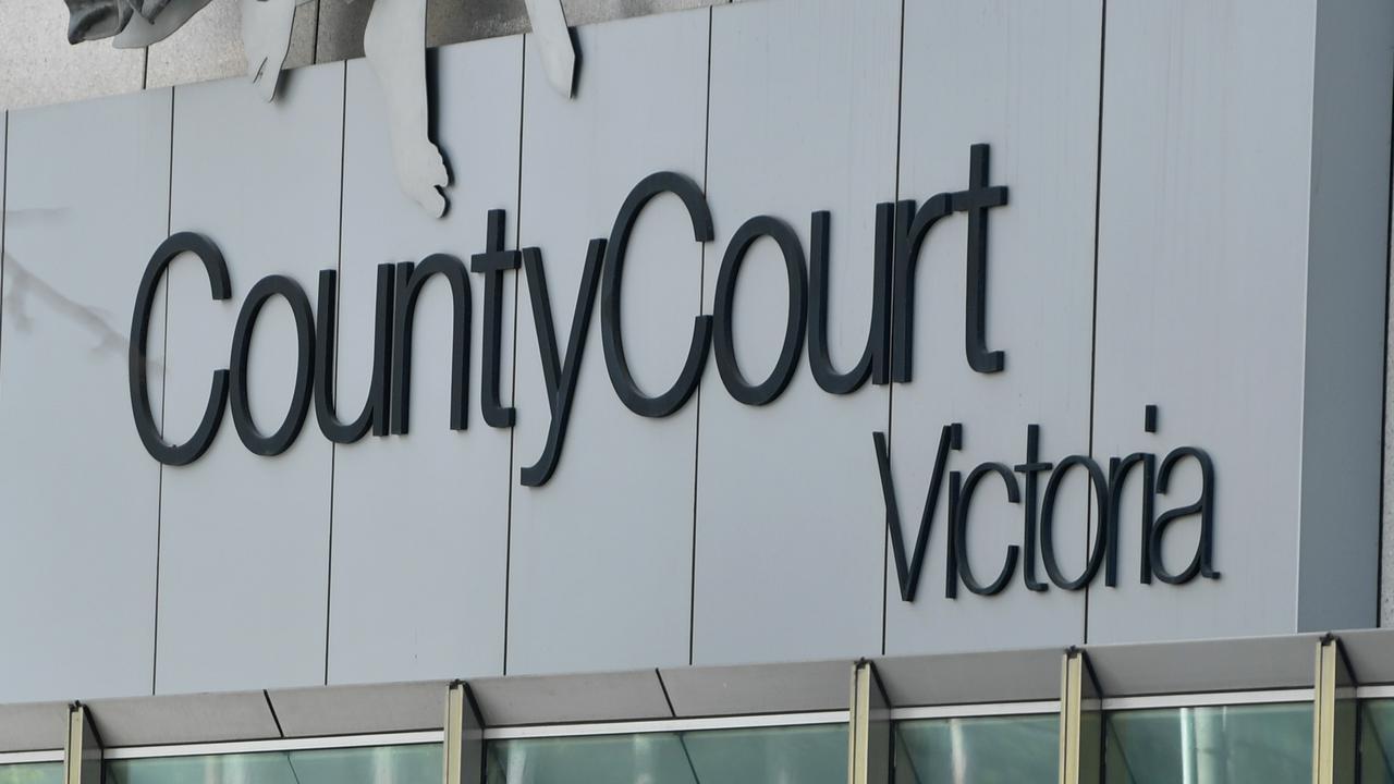 Drug Courier In Australia's Melbourne Jailed Over Coke In Envelopes