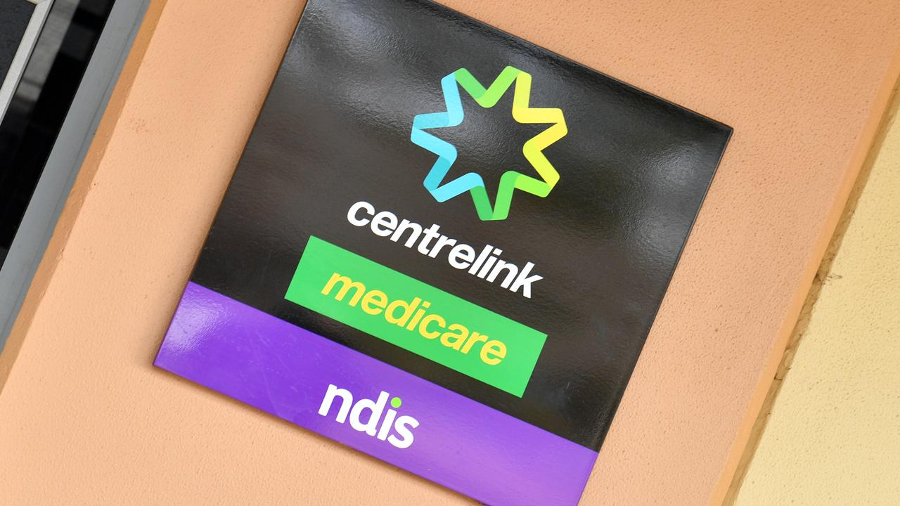 Australian Agency Acts On Lonely Death Of Former National Disability InsuranceScheme Man