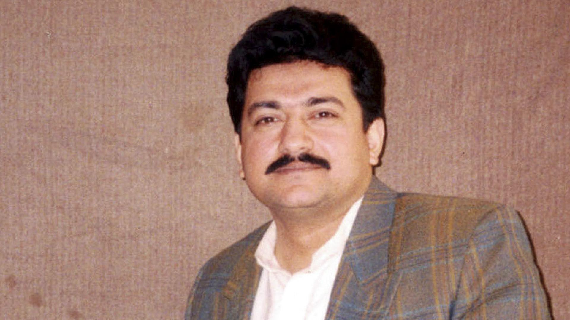 Pakistan Journalist Hamid Mir Taken Off-Air For Criticizing Army
