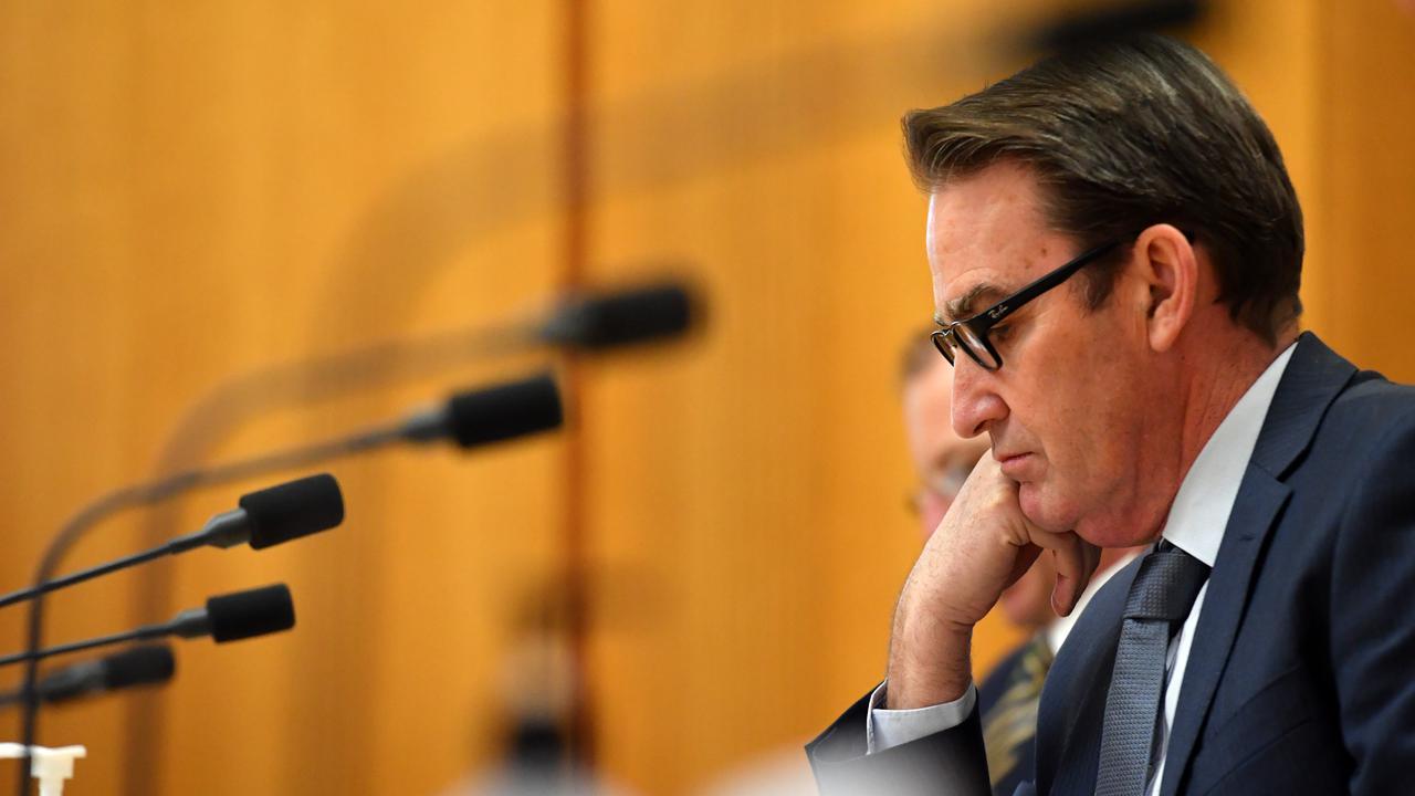 Data To Show If Job Hiring Still Upbeat In Australia