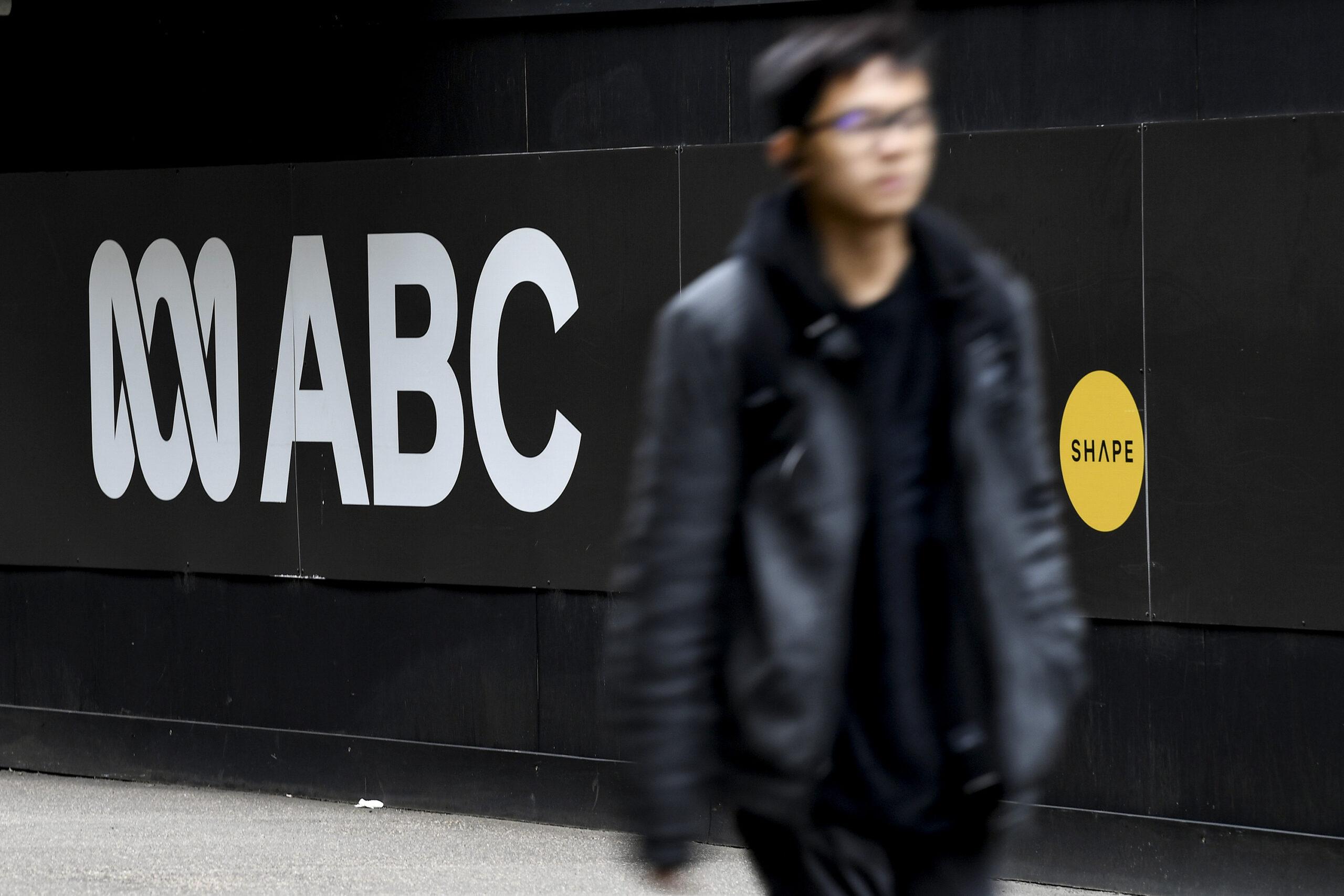 Australian Broadcasting Corporation Wants Permanent News Gathering Funding