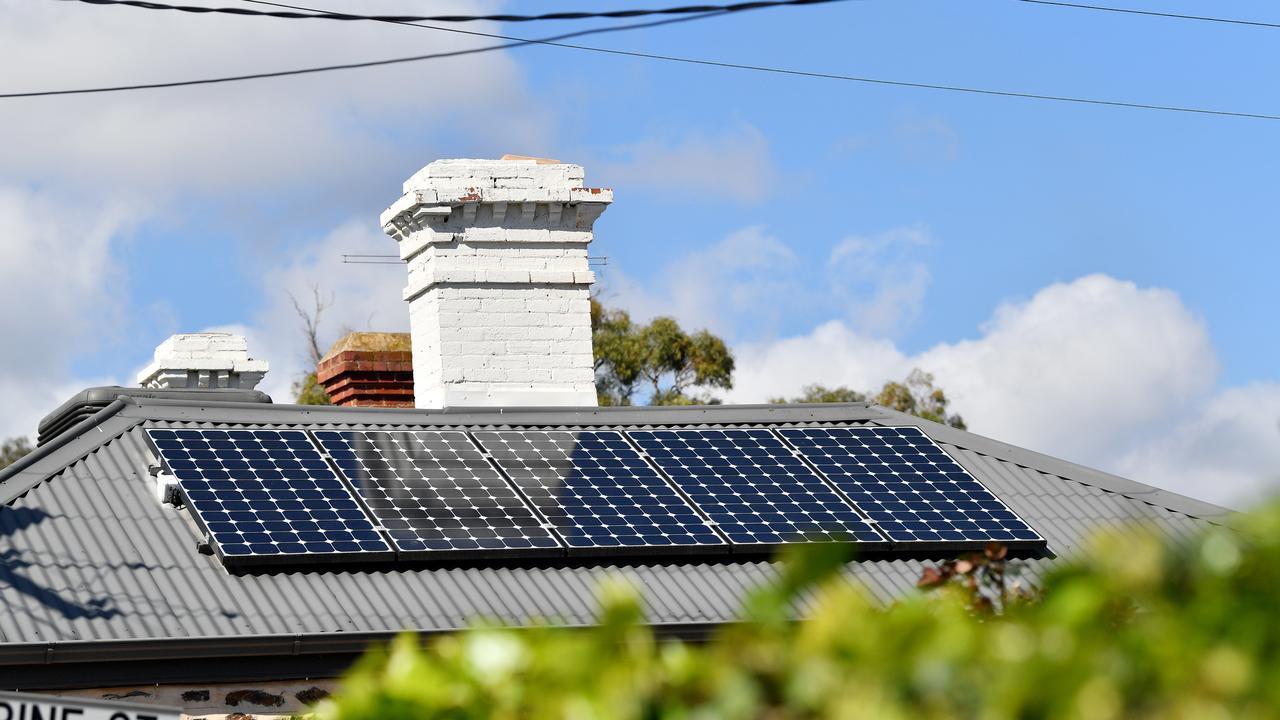 'Sun Tax' Would Put Off Solar Customers In Australia, Says Survey