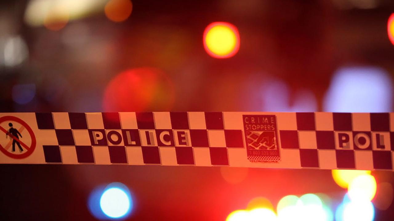 Record Single Day Southern Australia Arrests By Ironside