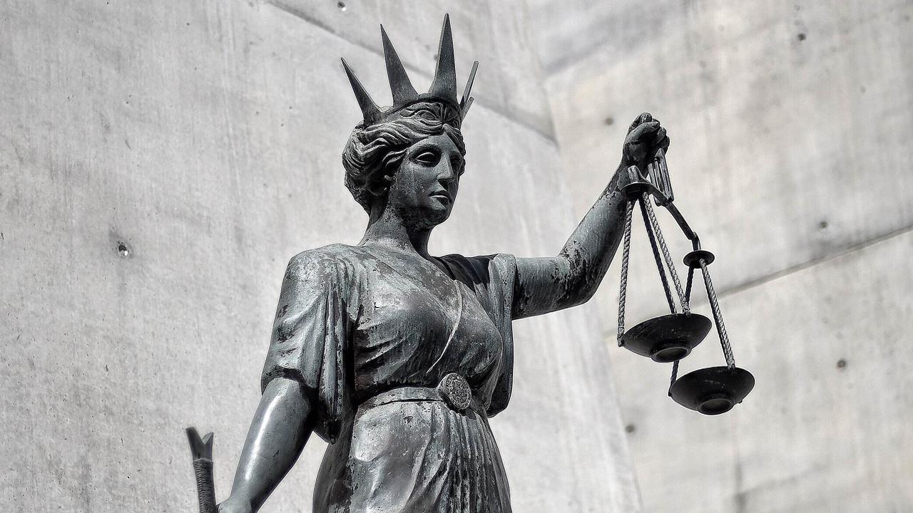 Evangelist Loses Appeal Over Choir Rapes: Queensland Court Of Appeal