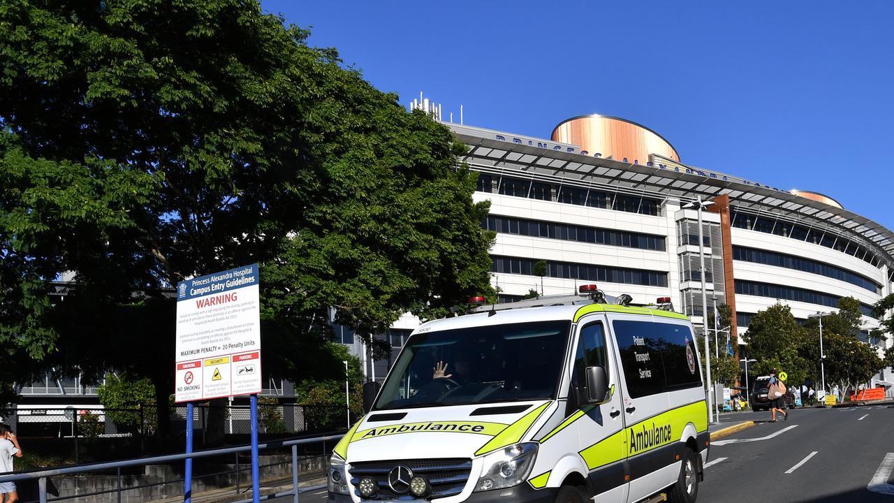 Queensland Hospitals Need Funds Overhaul: Australian Doctors