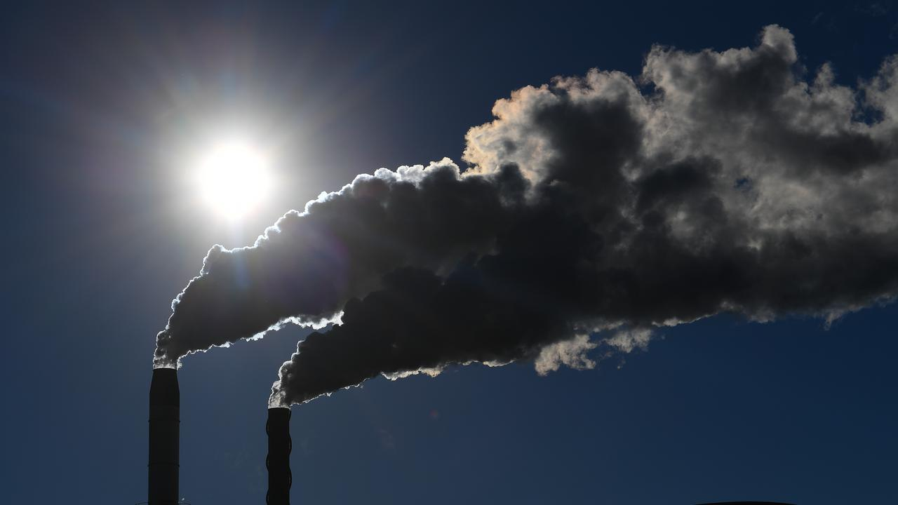 New Zealand Emissions Up Eight Percent In 2019