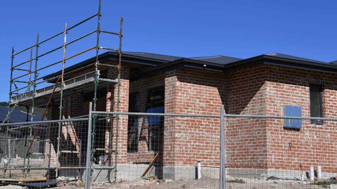 New Home Sales Up In Australia Despite HomeBuilder End