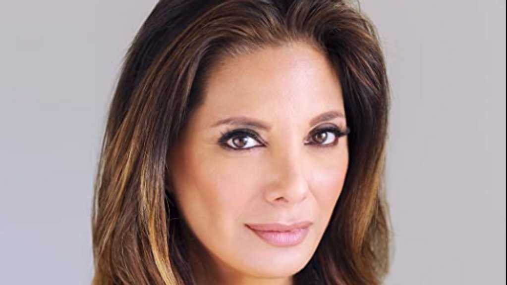 CW's 'Walker' Alex Meneses Wants To Be More Than An Actor